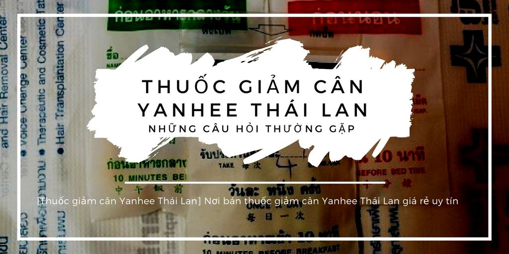 thuoc-giam-can-yanhee