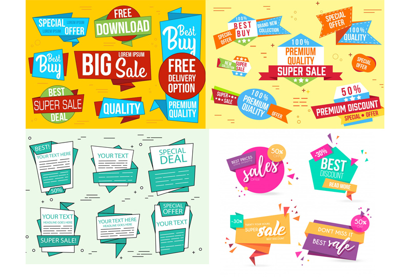 banner free download 5